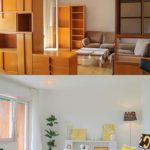 Home-Staging-DGHR